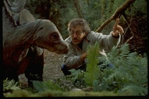 picture-of-steven-spielberg-in-the-lost-world-jurassic-park-large-picture