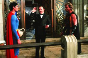 still-of-gene-hackman-and-christopher-reeve-in-superman-iv--the-quest-for-peace