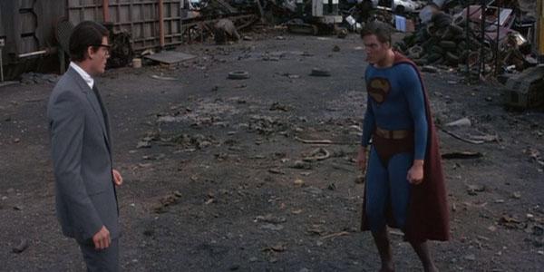 superman-3-kents