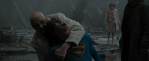 superman-returns-morte