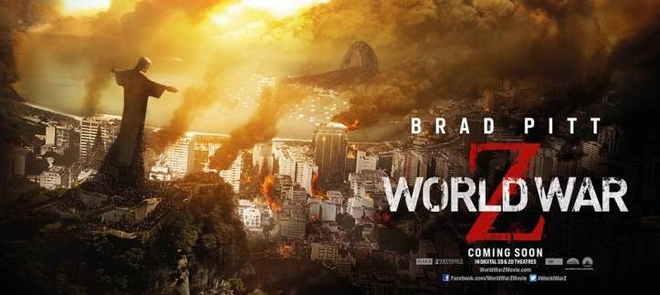 World_War_Z_Rio_Banner_5_31_13