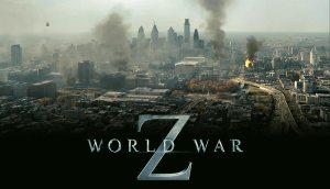 worldwarz