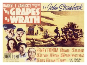 Grapes-of-Wrath-John-S