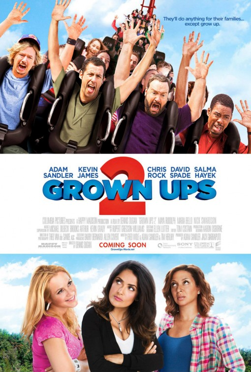 grown_ups_two_ver4