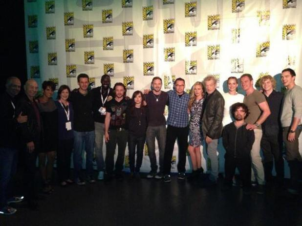 movies-x-men-cast-comic-con