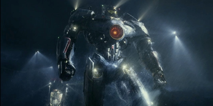 pacificrim_trailer_hd_screencaps_18