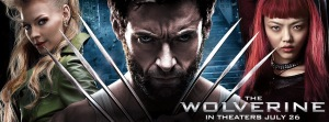 The-Wolverine-2013-Movie-Banner-Poster