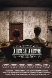 a house a home
