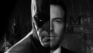 ben-affleck-new-batman-600x342