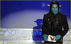Ben-Stiller-2010-Oscars-Avatar-Spoof-ben-stiller-10797409-1222-757