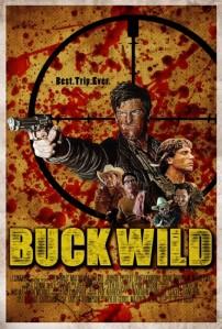 Buck-Wild-Poster-438x650