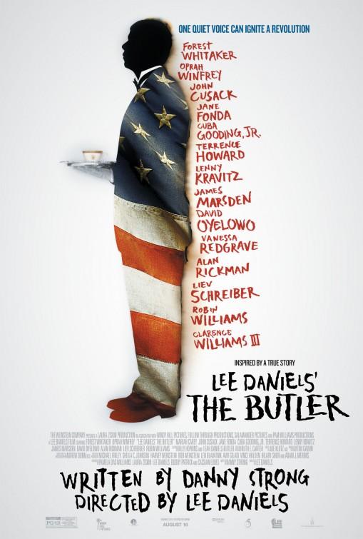 butler_ver5