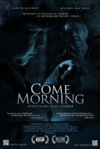 comemorning