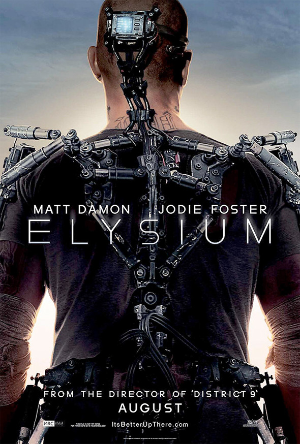 elysium-firstposter-full2