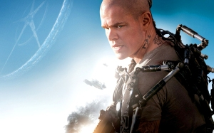elysium-movie-matt-damon (1)