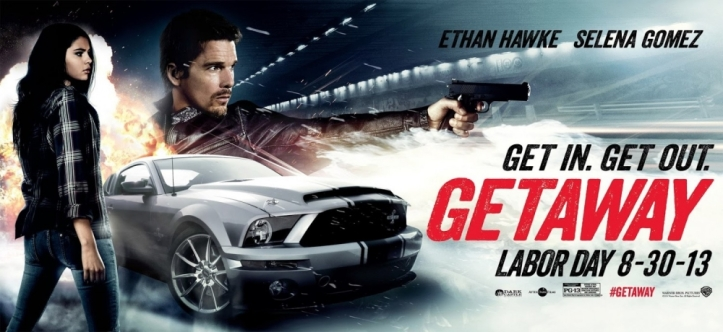 Getaway-2013-Movie-Banner-Poster