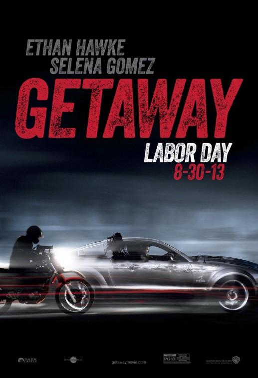 getaway_ver2