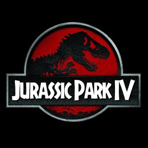 jurassic-park-IV