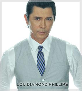 lou-diamond-phillips