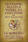 fantastic-beasts-and-where-to-find-them-book