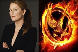 juliannw-moore-hunger-games