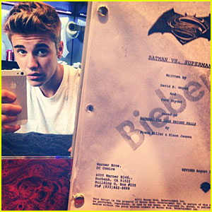justin-bieber-robin-audition-for-superman-vs-batman