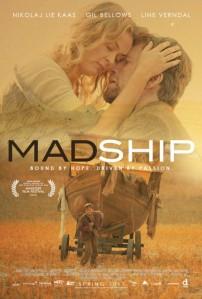 mad_ship