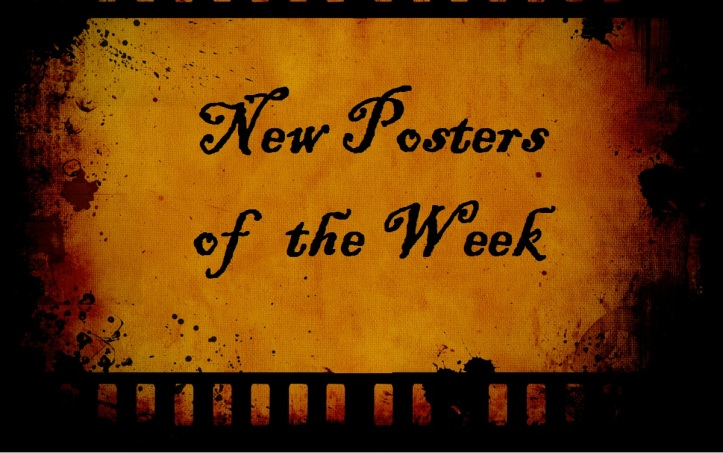 New Posters