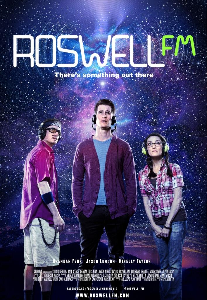 RoswellFM