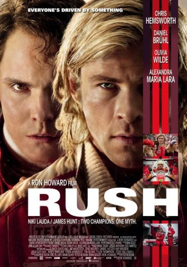 Rush 2013 dan the mans movie reviews rush 2013 voltagebd Gallery