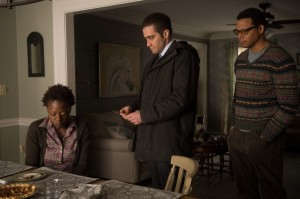 prisoners-viola-davis-jake-gyllenhaal-terrence-howard-600x399