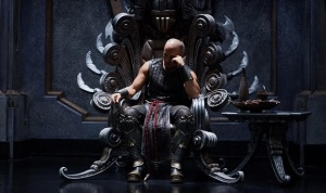 Riddick-movie-trailer-2013