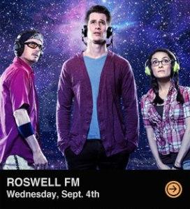 roswellfm-promo