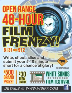 WSIFF_FILM_FRENZY_FLYER