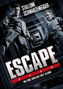 escape_plan_ver5