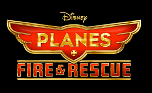 Fire_And_Rescue_Planes