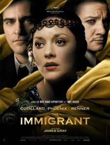 immigrant_ver4_xlg