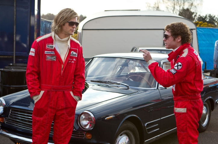 Rush-Movie-James-Hunt-and-Niki-Lauda