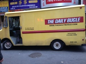 the-amazing-spider-man-2-set-image-daily-bugle-1