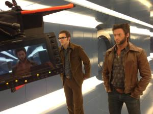x-men-days-of-future-past-hugh-jackman-nicholas-hoult