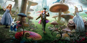 Alice_in_Wonderland_2_40422