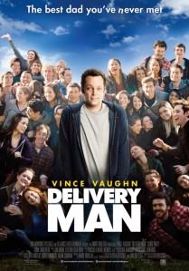 delivery_man_ver3