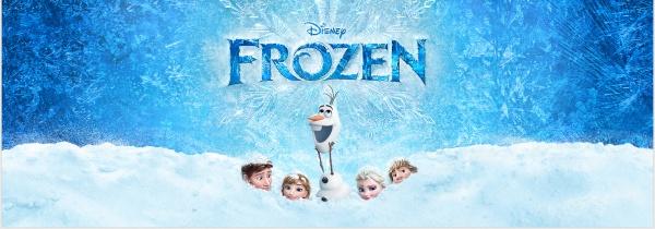 Frozen-Movie-Facebook-Background-Wallpaper