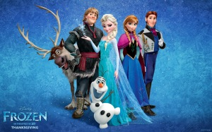 frozen_2013_movie-wide