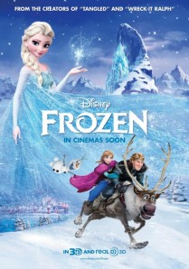 frozen_ver9