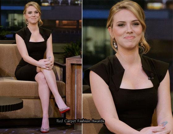 Scarlett-Johansson-leno