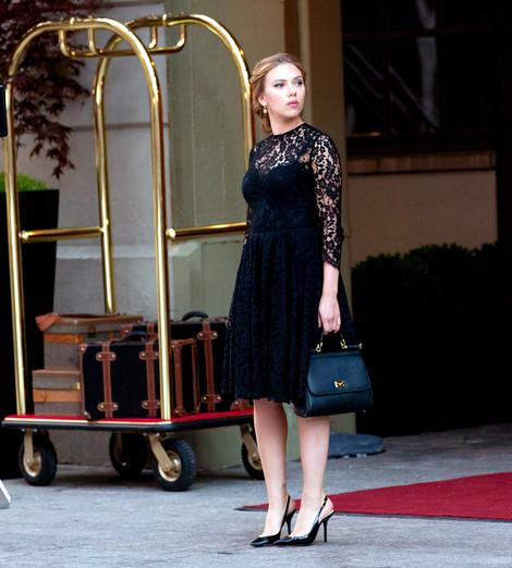 Scarlett Johansson2-20130715-4