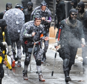 Teenage-Mutant-Ninja-Turtles-2014-Movie-Set-Image-2
