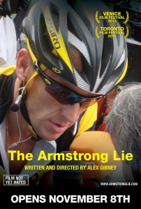 The_Armstrong_Lie