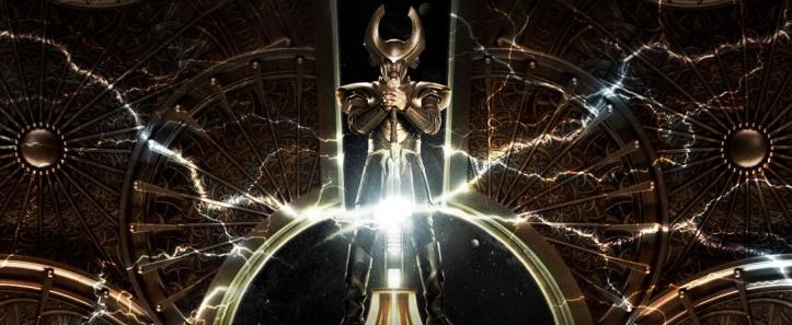 Thor-heimdall1